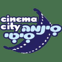 סינמה סיטי ראשון לוגו