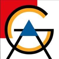 קניון עזריאלי תל אביב לוגו