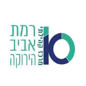 logo-17