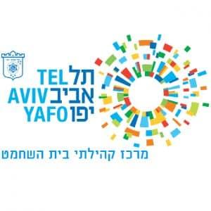 logo-43